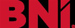BNI Netzwerk Logo